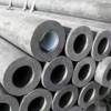 结构管,结构用无缝钢管,结构钢管