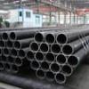 沧州厚壁钢管/沧州中厚壁无缝钢管厂/沧州大口径厚壁钢管