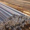上海厚壁钢管/上海中厚壁无缝钢管厂/上海大口径厚壁钢管