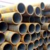 北京厚壁钢管/北京中厚壁无缝钢管厂/北京大口径厚壁钢管