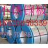 哪里不锈钢便宜 酒泉不锈钢板价格最便宜 酒泉不锈钢板厂