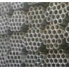 深圳无缝钢管生产厂家