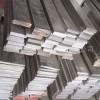 广东不锈钢板管圆钢销售价格