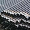 石柱压力钢管厂