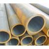 吉林20号厚壁钢管厂家
