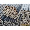 无锡无缝钢管销售生产价格