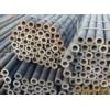 重庆Q235B厚壁焊管 焊管报价