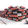 新兴厂家直供球墨铸铁管,球墨最新价格