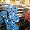水利用无缝钢管、小口径精密钢管、光亮精密钢管