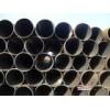 GB/T12771-1991(流体输送用不锈钢焊接钢管)
