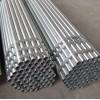 28*3精密钢管-精密光亮管生产厂家-锦程管材