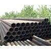 西藏结构管,结构管,西藏结构管,