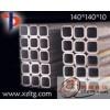 无缝方管、矩管厂家、异型管专业生产-0635-8876851