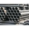 供应沈阳无缝钢管-合金管-精密钢管-锦程管材