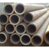 河南45号厚壁钢管,河南厚壁钢管