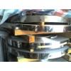 [供应] 烟台304不锈钢装饰管  方矩管