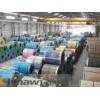 天津不锈钢板厂。304不锈钢板厂、321不锈钢板厂价格