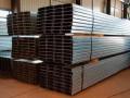 无缝钢管厂规格型号表
